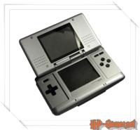 Консоль Nintendo DS