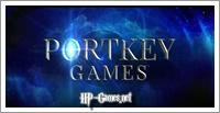Portkeys-games
