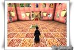 Кадр из игры / Screenshot