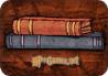 Книги Pottermore