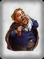 Главер Хипворт