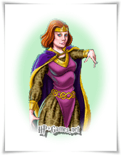 Королева Медб
